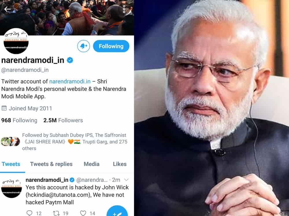 PM-Modi-Twitter-account-hacked